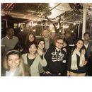 CS Weekly Meeting @JAZZGARDEN - 8PM's picture