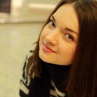 Maria Gontscharowa's Photo