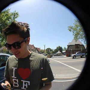 Matt Kawashima's Photo