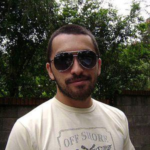 Marcial Cambronero's Photo