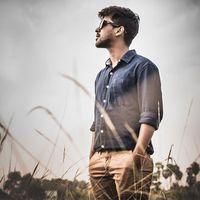 Rajkumar Raghavan's Photo