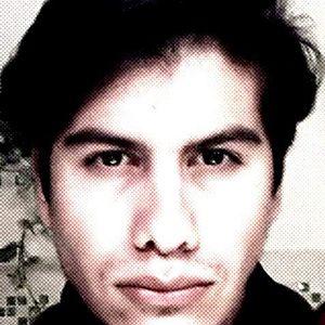 mario adonay's Photo
