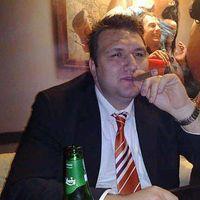 SERKAN sek's Photo