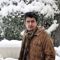 Shiraz Hassan's Photo