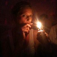 Katharina  Beyrich's Photo