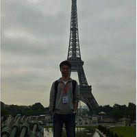 Shawn Cheng's Photo