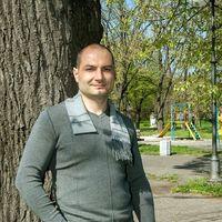 Gospodin Beremski's Photo