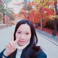 수영 김's Photo