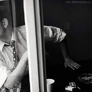 Andrzej Szatynski's Photo