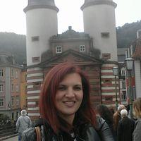 Eleni Sendona's Photo