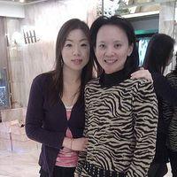 Fotos de Meiling Liang