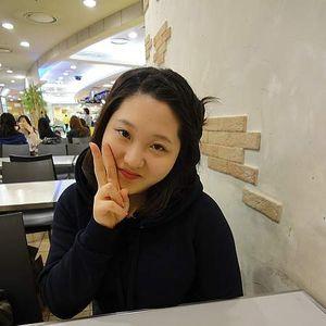 JIYOON YEOM's Photo