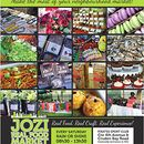 Jozi Real Food Market's picture