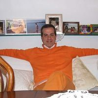 Donaldo Inzaghi's Photo