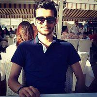 Mücahit Aydın's Photo