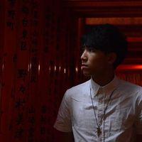 Ngai Chun Leung's Photo
