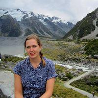 Lena Ufken's Photo
