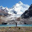 Trek huayhuash's picture