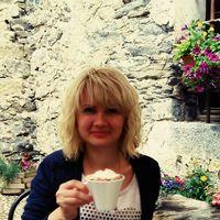 Iuliia K's Photo