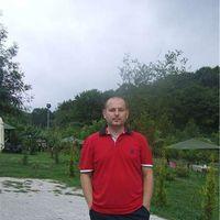 Selçuk Tezcan's Photo