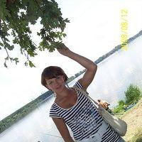 Anna Nowak's Photo