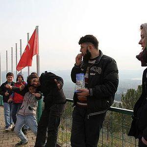 Onur Kupeli's Photo