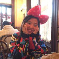 Saya Ohno's Photo