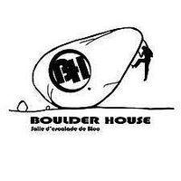 The Boulder House Plever's Photo
