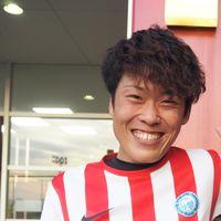 Masaaki Yoshihara's Photo