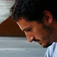 Facundo Lopez's Photo