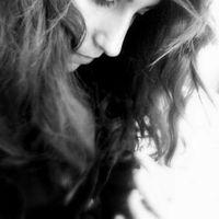 Konstantina Kounelli's Photo