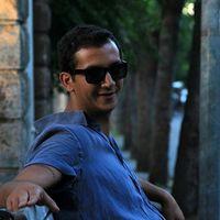 Halil Buğra Şahin's Photo