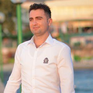 Nedim BAL's Photo