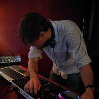 Paul Willhite's Photo