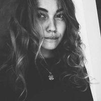 Julia Grigorieva's Photo