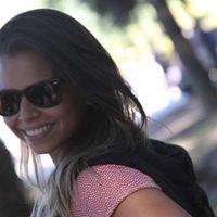camilla Porcino's Photo