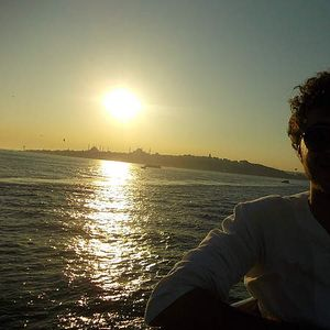 Pedro Machado Vitor's Photo