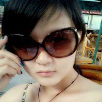 靓 徐's Photo