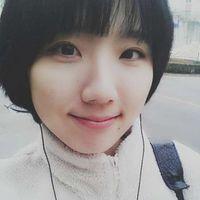 Hyejoo Jung's Photo