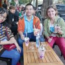 Hanoi Free Local Tours ( rated 5 stars)'s picture