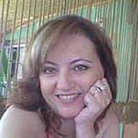 Serpil Kiran's Photo
