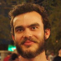 Alexander Deem's Photo