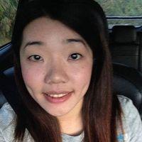 Tina Chen's Photo