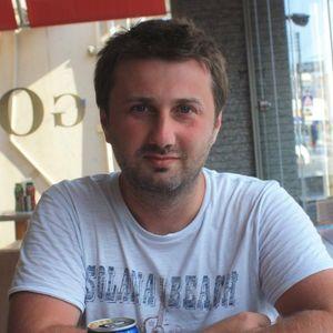 Kerem's Photo