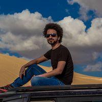 Fotos de Zekry Ahmed