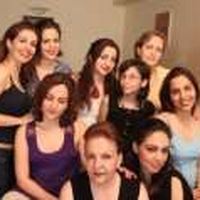 Reina Vahid's Photo