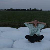 diana makavejev's Photo