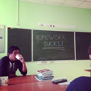 Jorge Bolanos's Photo