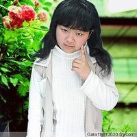 Xiaoqing Ye's Photo