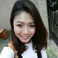 Erica hu's Photo